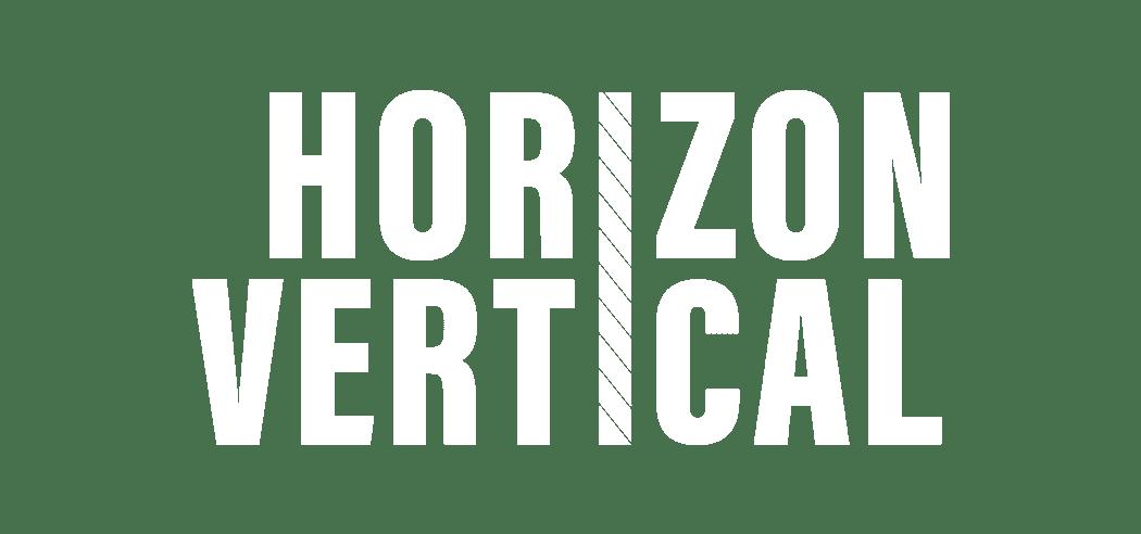 Horizon Vertical